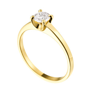Bague-diamant-or-jaune